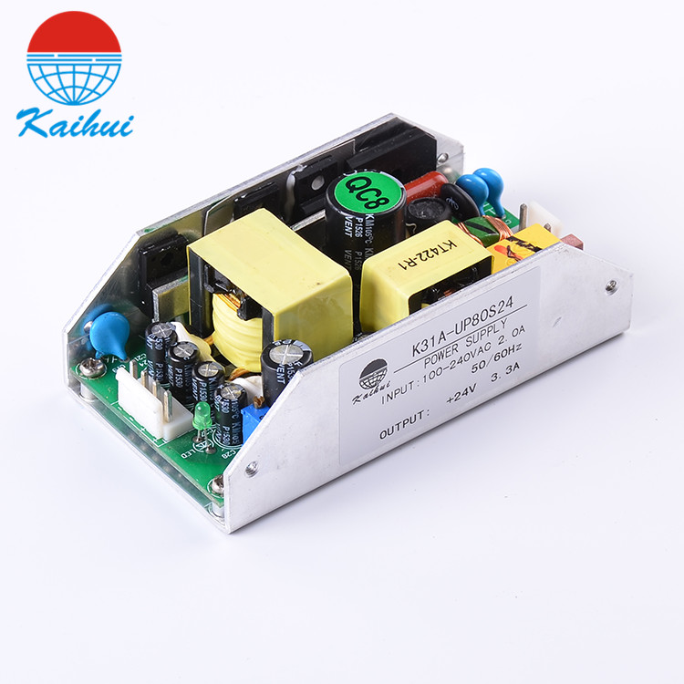 220v to 24v power supply circuit 220v to 24v power supply circuit rh alibaba com