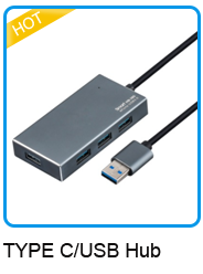 Customize styles braided magnetic micro B usb cable with USB 3.0 port