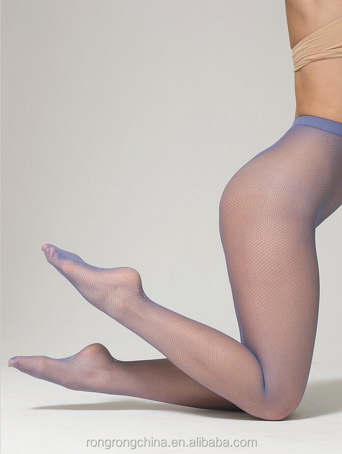 Hanes underwear size 6 assorted bikini
