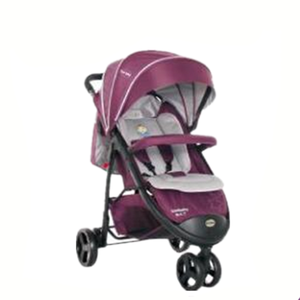 light weight baby stroller small size 360 degree wheels,best stroller