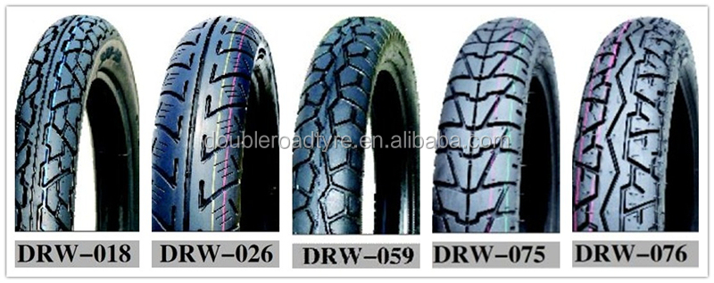 chinese manufacurer off road motorcycle tires 90/90-18