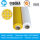 150 200 250 300 350 380 420 polyester screen printing mesh/bolting cloth/screen mesh and 100% nylon screen printing mesh