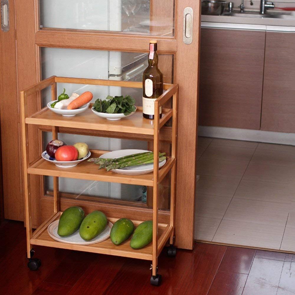 Living-Room-Bamboo-Storage-Finishing-Frame-Bathroom