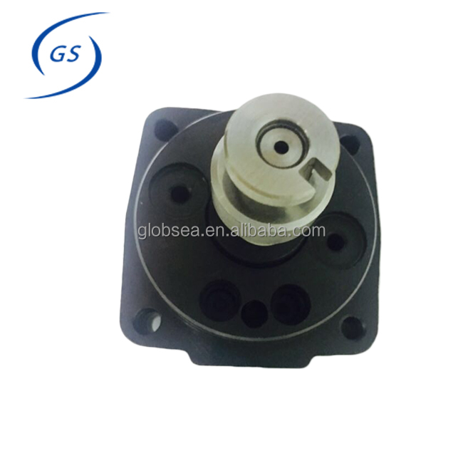 Best Selling fuel pump 12mm head rotor 6 cylinder