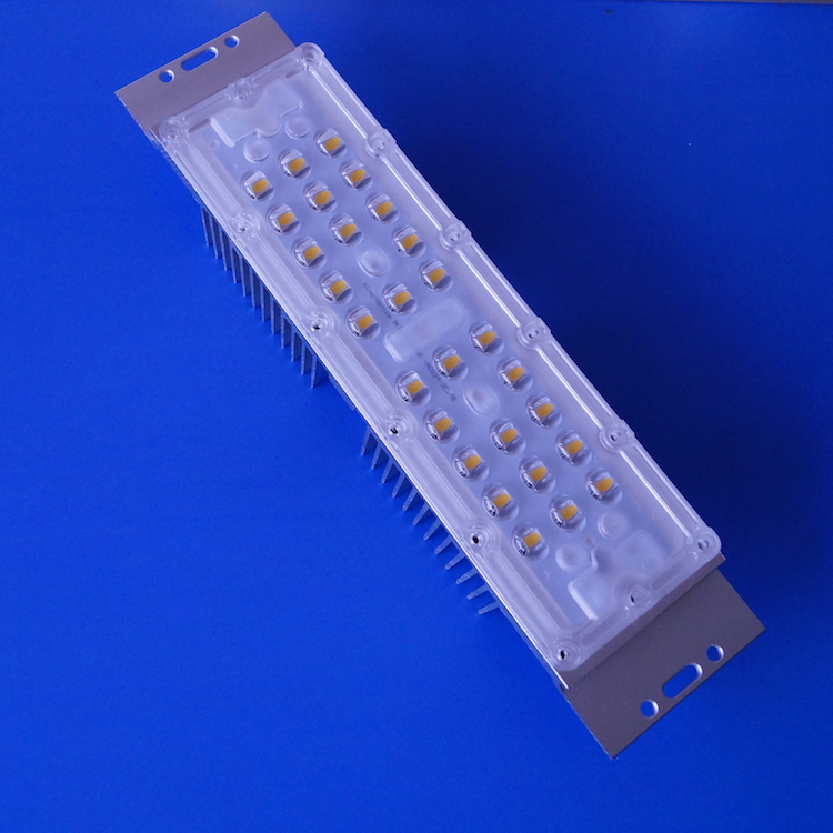 5050 SMD LED Module flexible LED Light retrofit module 80w