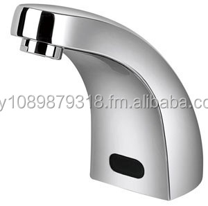 Ansporn Automatic Faucet Hf-s001