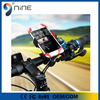 Bicycle mount holder for iphone samsung