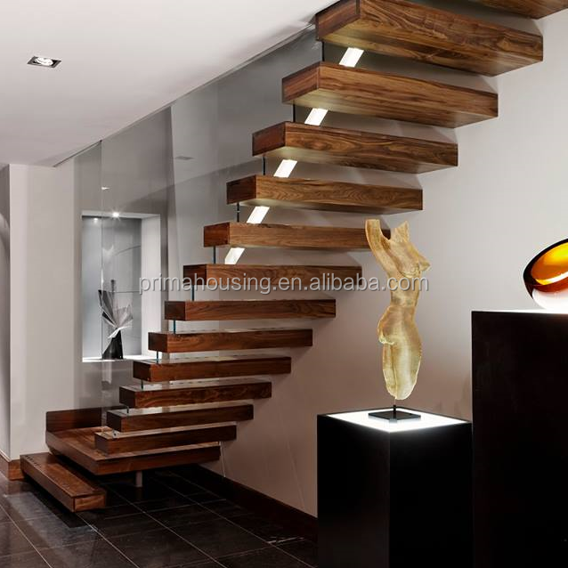 Floating Stairs Cost, Floating Stairs Cost Suppliers And Manufacturers At  Alibaba.com