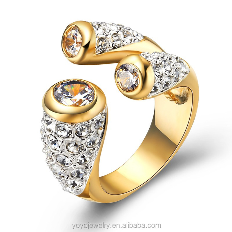Hot selling lastest design tanishq jewellery gold rings price