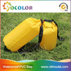 Newest Design Digital Camera Dry Bag for outdoor sports