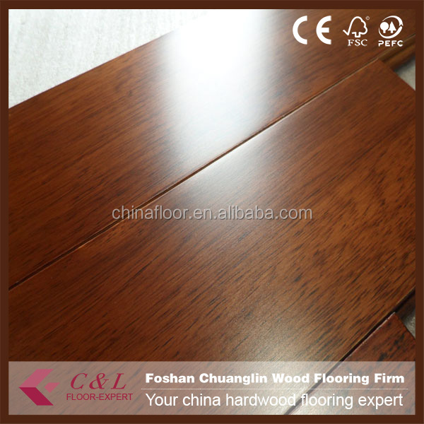 merbau wood price merbau wood price suppliers and at alibabacom - Wood Floor Pricing. Carpet Pricing Per Square Foot Images Related
