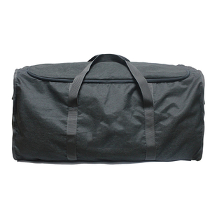 f78cc95641 China Cheap Duffle Bag Luggage