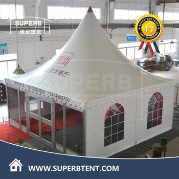 Cheap Car Wash Tent Buy Car Wash Tent Pop Up Shelter