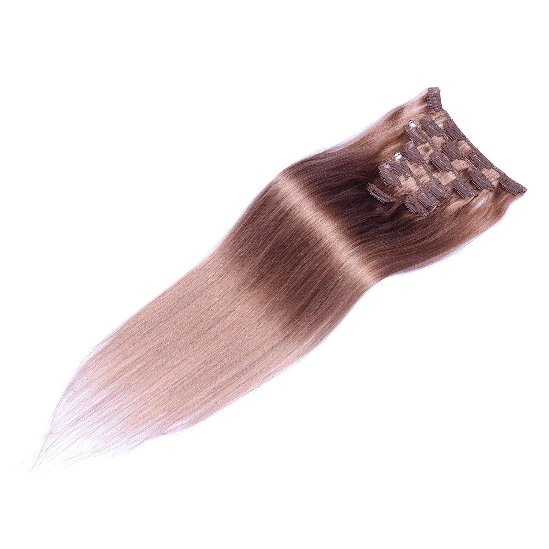 Cheap Very Ash Blonde Hair Find Very Ash Blonde Hair Deals On Line