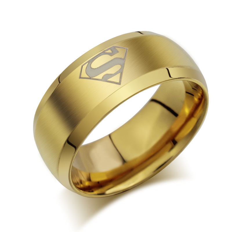 1 Gram Gold Ring For Men, 1 Gram Gold Ring For Men Suppliers and ...