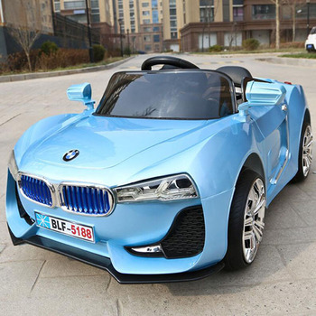 Worldwide Two Battery Kids Car 1 To 8 Years Old Baby Electric Car For Wholesale Buy Baby Electric Car Baby Electric Car For Wholesale Battery Baby
