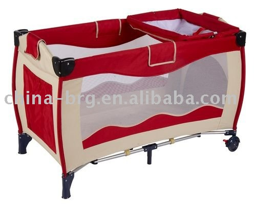 summer net foldable portable bed crib index years k cradle travel newborn cribs spring cots baby