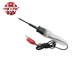 6/12V automotive circuit tester /Auto test Tools