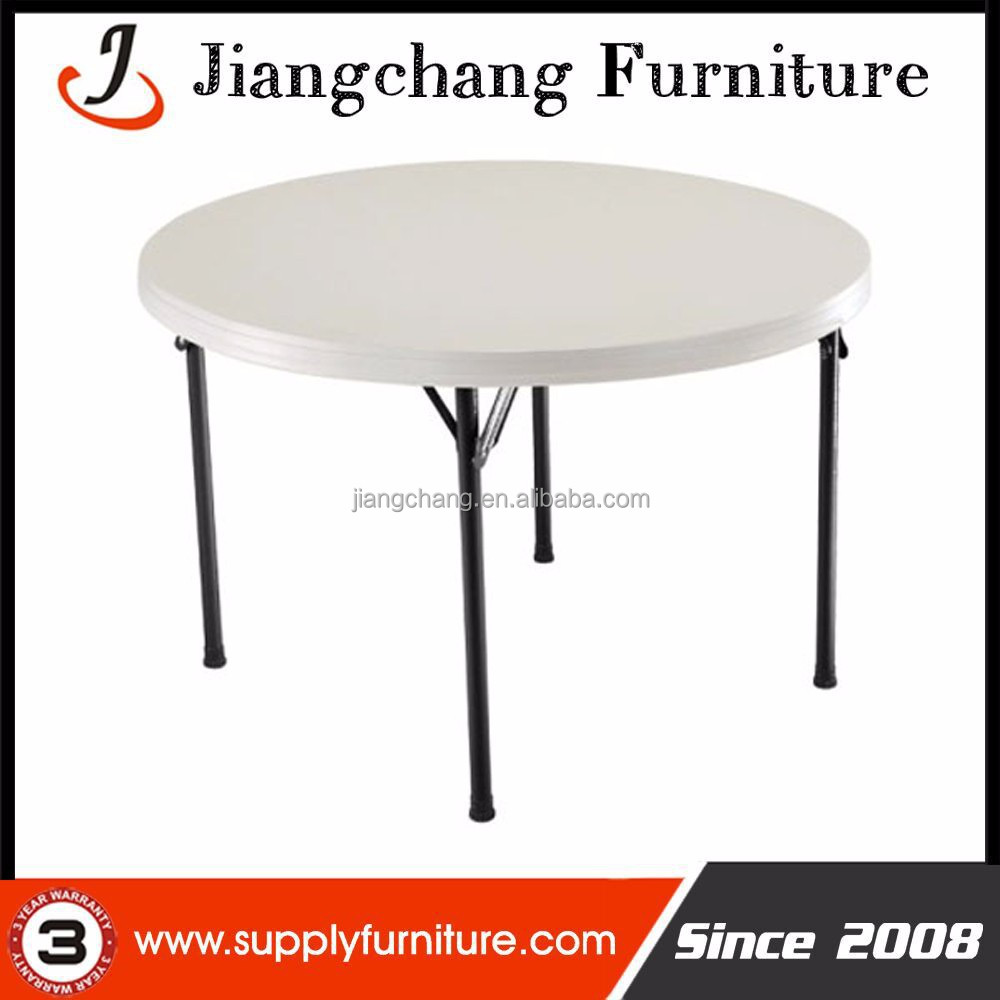 Used Plastic Folding Tables Used Plastic Folding Tables Suppliers