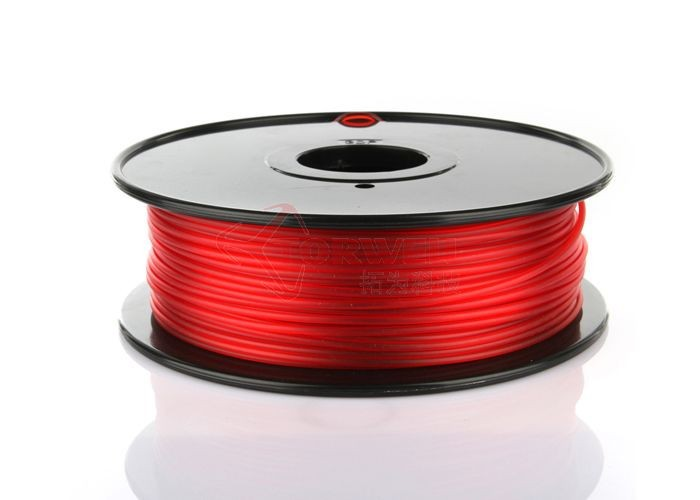 1.75 / 3mm PETG T-glass filament for makerbot ultimaker Reprap 3d printer 1kg/spool