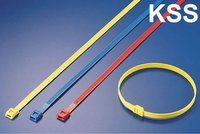 KSS In-Line Cable Tie