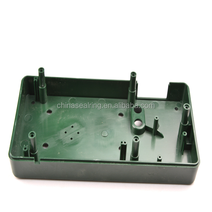 OEM custom cheap injection molding plastic parts professional manufacture household plastic products