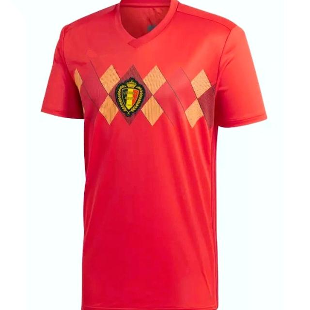 Design de moda dry fit crianças baratos homens mulheres uniformes de futebol  para venda 9c63b8eea1968