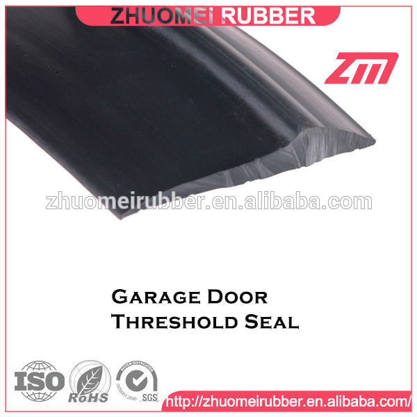Heavy Duty Garage Door Water Barrier Buy Garage Door