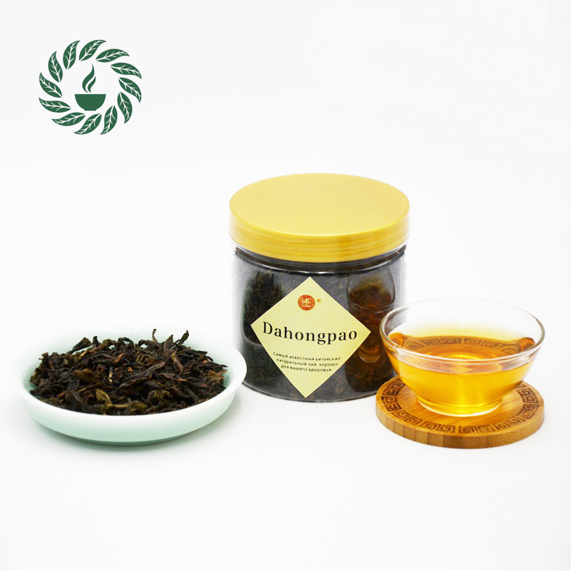wholesale buy china tea online black tea chun mee tea E-DHP-02