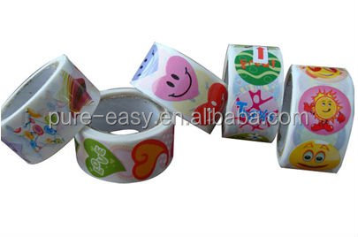 colourful self adhesive keyboard stickers for laptops,Manufactor direct sale