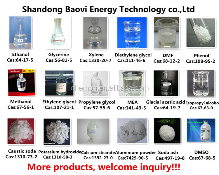 Hot Sale! Best Price Of Usp Grade 200 Proof Ethanol Anhydrous Ethyl Alcohol  Food Grade - Buy Food Grade Ethanol,Food Grade Ethyl Alcohol,Usp Grade