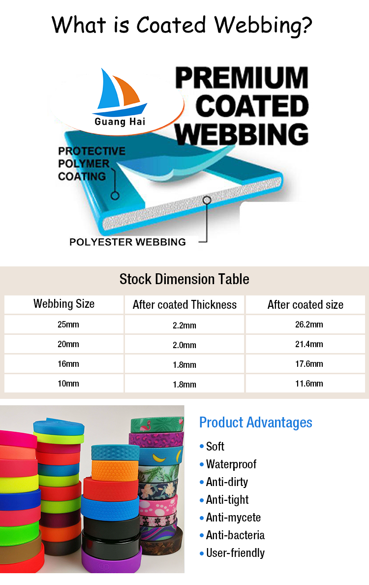 coated webbing (1).png
