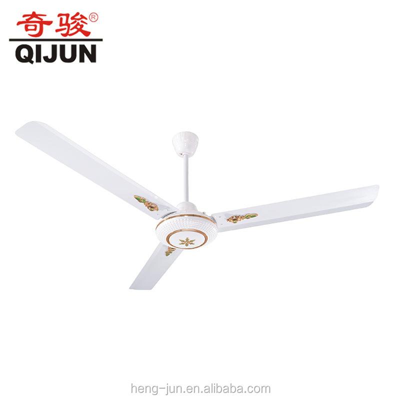 Best Hunter Ceiling Fan Brand Electrical Details