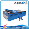 FDA CE world top 10 laser cutting machine for footware