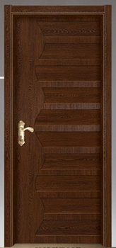 Cristmas promotions single double door indian teak wood for Modern wooden main single door design