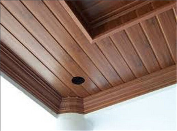 New Decorative Design Wood Ceiling Panels Buy Wood