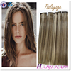 /product-detail/23-year-factory-best-quality-double-drawn-balayage-color-russian-remy-hair-weft-60305696754.html