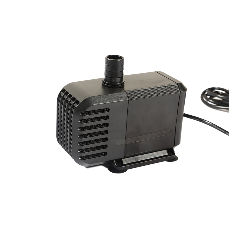 Aquarium High Efficiency Lage Power Waterpomp voor Groothandel