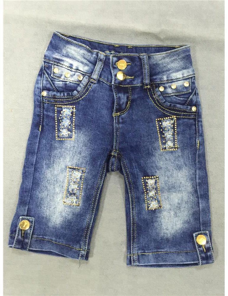 b8dd16983 China short shorts denim wholesale 🇨🇳 - Alibaba
