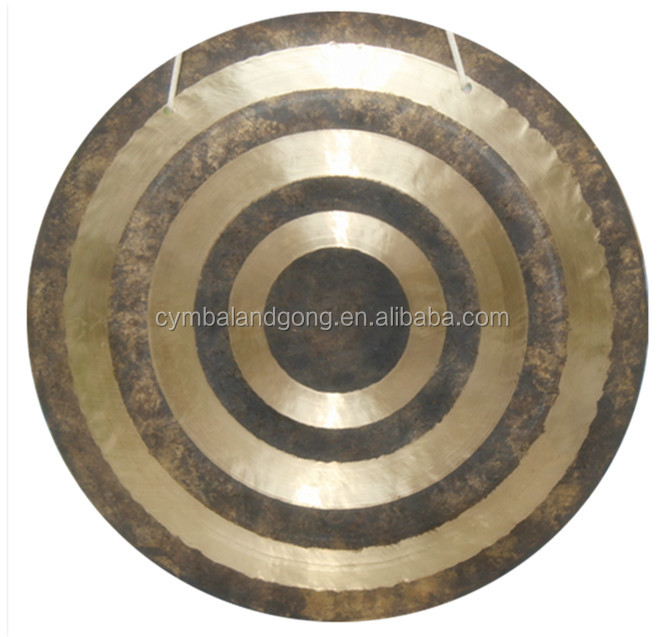 MOST popular Tongxiang gong chinese chao gong on selling