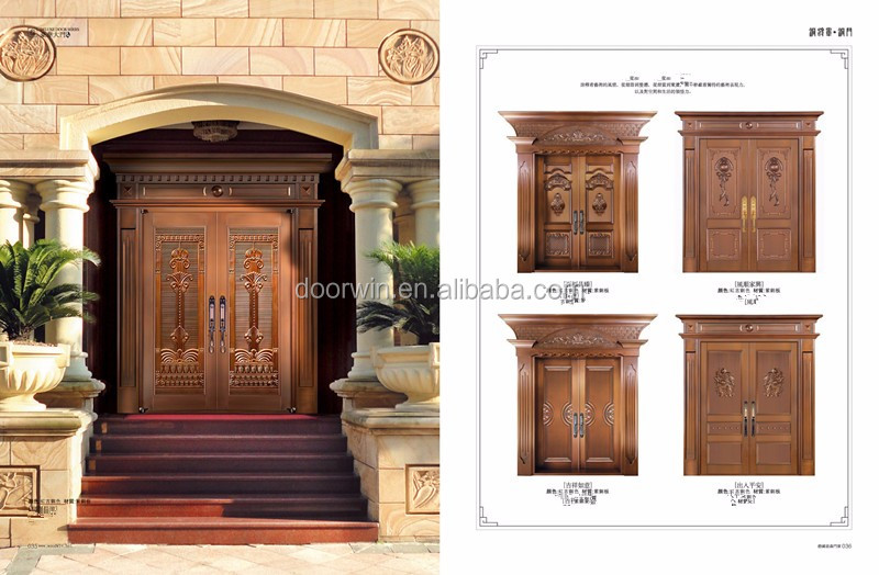 Church Door Church Door Suppliers and Manufacturers at Alibabacom