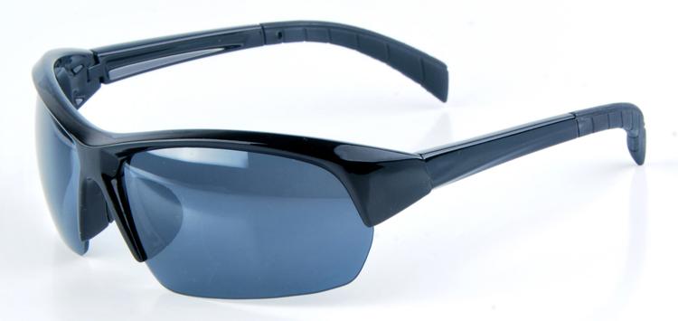 очки необычные 6