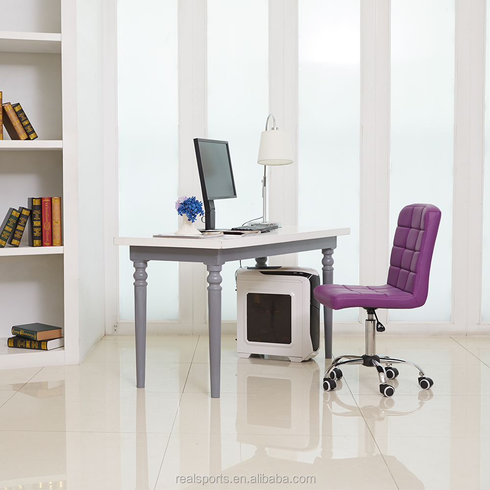 modern korean furniture. High Back Office Furniture Chair Best Quality Modern Korea Korean R