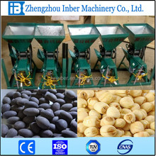 Lotus seed peeling machine/lotus nut sheller