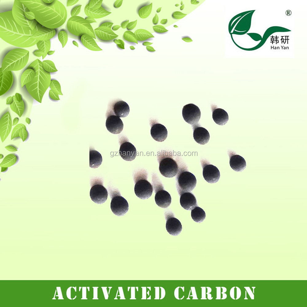 Low Price Hot Sale Animal Food Grade Activated Carbon