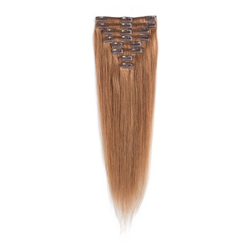 aliexpress china peruvian human hair half wigs for black women clip in  human hair extension 726b0d1007