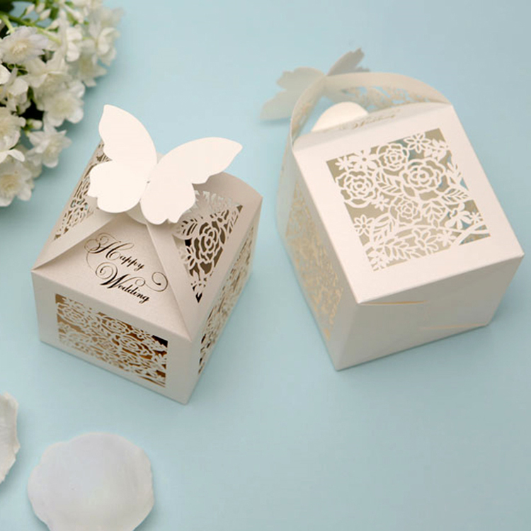 Wedding Favors Wedding Favors Suppliers and Manufacturers at