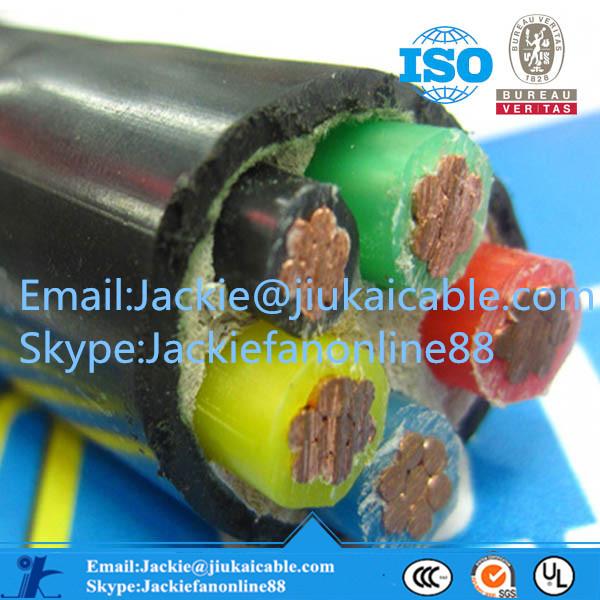 gro handel 5x16mm2 kabel kaufen sie die besten 5x16mm2 kabel st cke aus china 5x16mm2 kabel. Black Bedroom Furniture Sets. Home Design Ideas