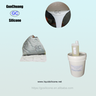 where to buy 2 part rtv silicone rubber liquid for gypsum concrete decorative molds