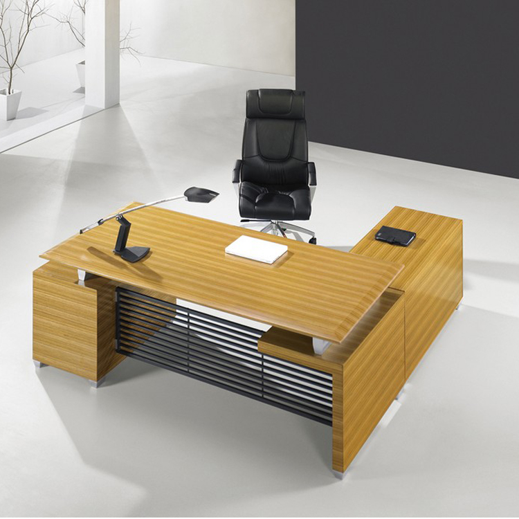 top 10 office furniture manufacturers. top 10 office furniture manufacturers suppliers and at alibabacom t